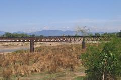 Tarlac – San Jose Branch