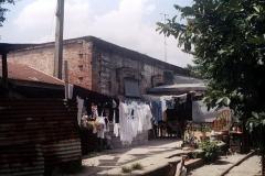 Santo Tomas Pampanga