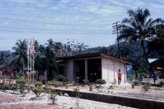 Ulu Yam